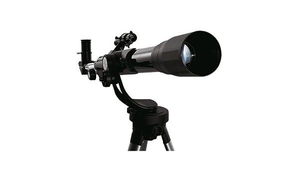 Tchibo kinder teleskop bis fache vergrößerung amazon