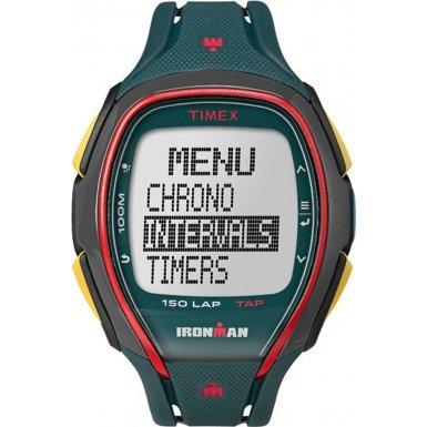 Timex TW5M00700 Reloj