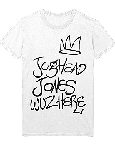 T-Shirt Riverdale