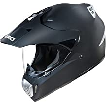 Casco Shiro SH-310