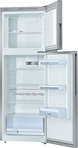 Bosch kdv29vl30Freien Installation 264L bis + + Edelstahl Kühlschrank mit Gefrierfach -