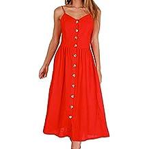 Suchergebnis auf für: Kleid H&M Minikleid