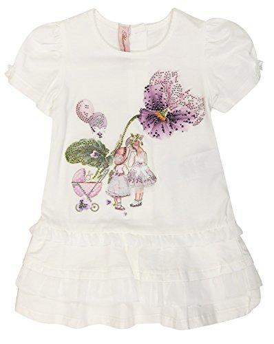 blumarine-vestido-para-bebe-nina-blanco-9-mes