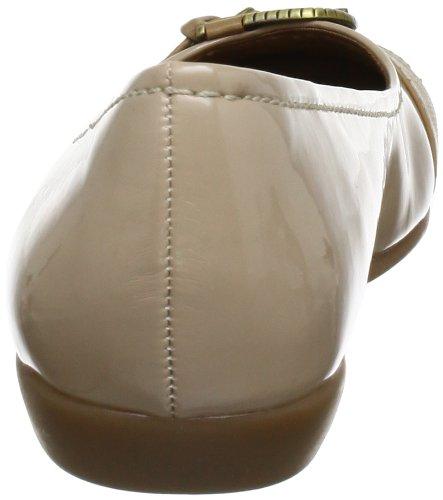 Life Stride BOATER B4252S2250, Ballerine donna Beige (Beige (Tender Taupe))