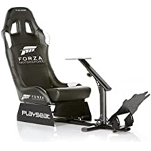 Playseat - Asiento Forza Motorsport (PS4)