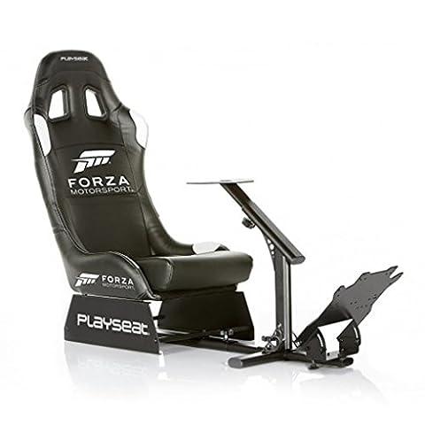Playseat Evolution M Forza Motorsport [import allemand]