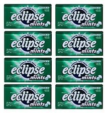 eclipse-spearmint-sugarfree-mints-pack-of-8