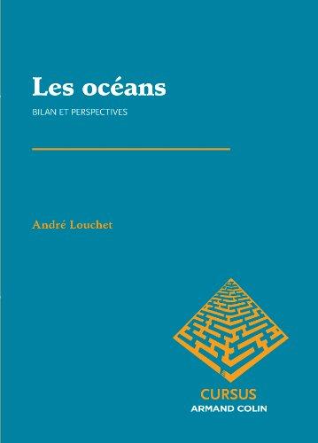 les-oceans-bilan-et-perspectives-geographie