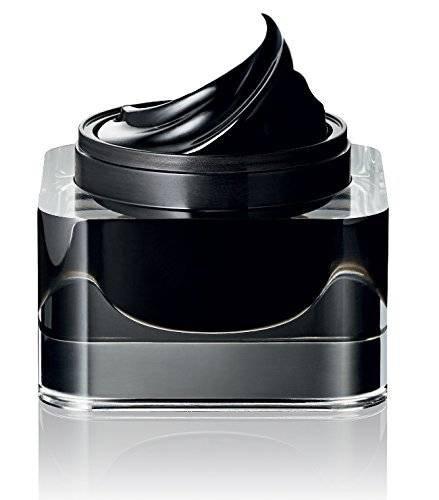YUMI BIO - Base Pigmento Mascara Delineador Ojos Negro