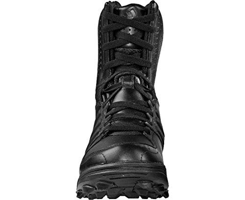 adidas Herren Gsg-9.2 Sneakers black1/black1/black1
