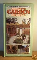 Creative Garden Projects