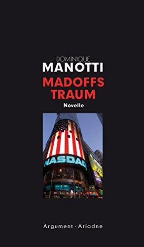 madoffs-traum-novelle-ariadne-literaturbibliothek
