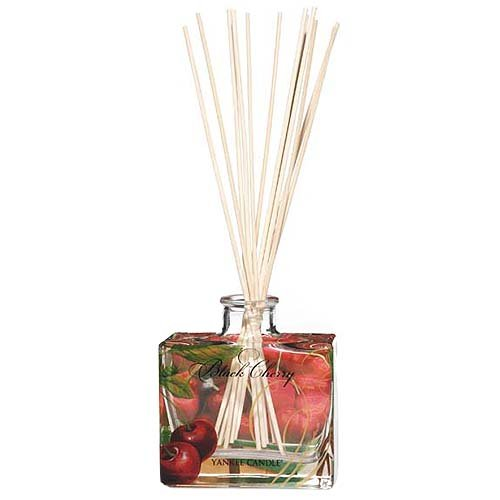 Yankee-Candle-Black-Cherry-Reed-Diffuser