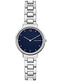 Skagen Damen-Uhren SKW2606