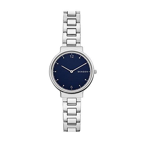 Reloj - Skagen - para Mujer - SKW2606