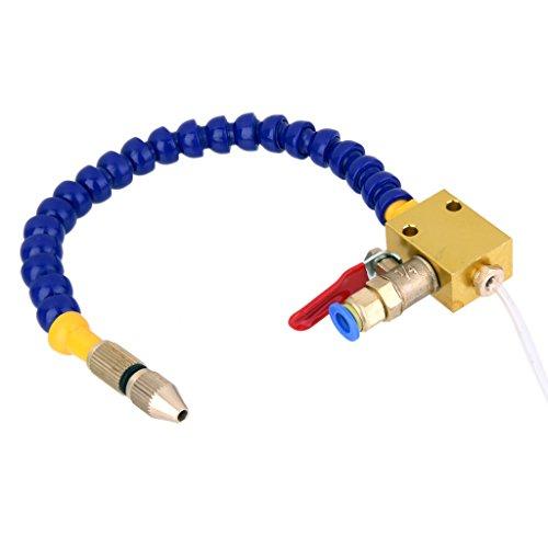 sistema-de-pulverizacion-de-refrigerante-niebla-para-8mm-tuberia-de-aire-refrigeracion-cnc-torno-maq