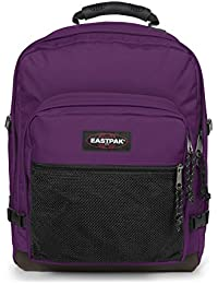 Eastpak Ultimate Sac à Dos, 42 cm, 42 L