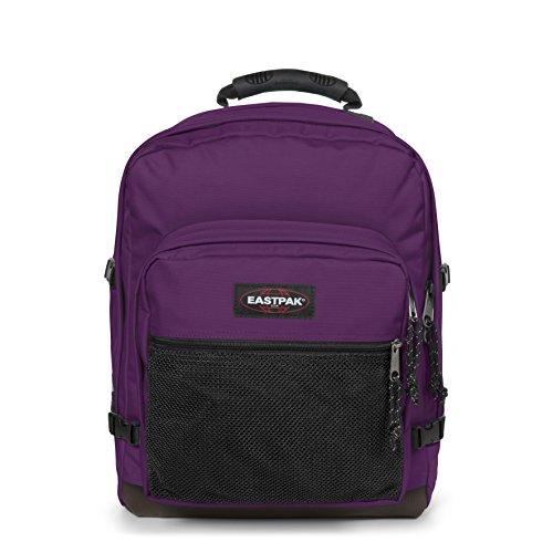 Eastpak Ultimate Sac à dos, 42 cm, 42 L, Violet (Power Purple)