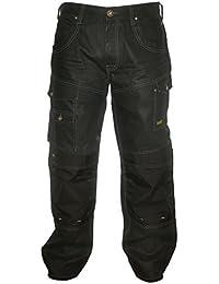 DeWalt Jeans de travail pro