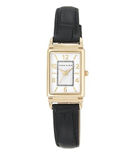 anne-klein-ak-n2394wtbk-montre-mouvement-analogique-affichage-analogique-femme-cadran-blanc