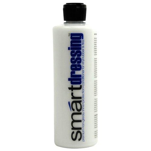 smartwax-10101-smartdressing-tire-and-trim-dressing-16-oz