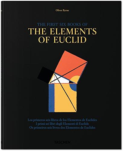 Oliver-Byrne-Los-Primeros-Seis-Libros-De-Los-Elementos-De-Euclide