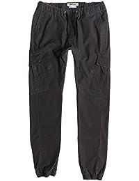 Quiksilver Danbury - Pantalon cargo pour homme EQYNP03030