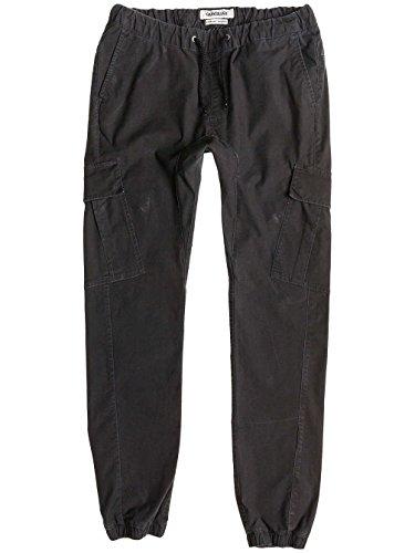 pantalones-quicksilver-eqynp03030-kta0-txs