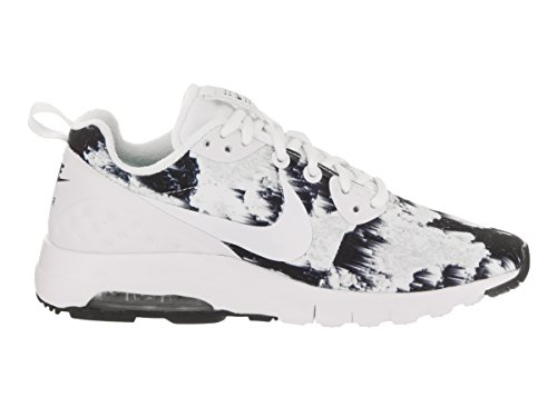 Nike - 844890-100, Scarpe sportive Donna Bianco