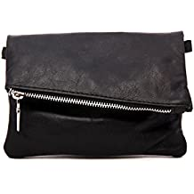 "SLINGBAG ""Samira"" Clutch"
