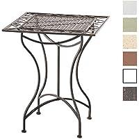 Tavoli Da Giardino Provenzali.Stile Provenzale Tavoli E Tavolini Arredamento Da Giardino E Accessori