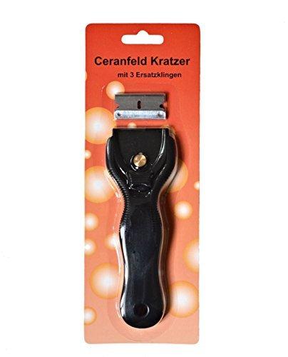 ceranfeld-kratzer-mit-3-ersatzklingen