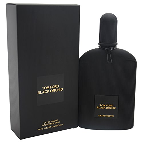 TOM FORD Black Orchid 100 ml EDT