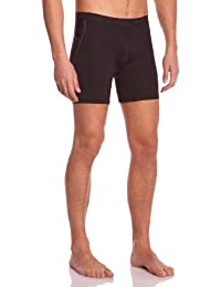 Craft Men's Cool Boxer 6-Inch Inseam Underwear