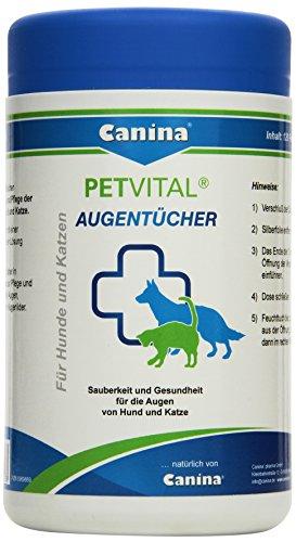 canina-74103-8-petvital-augentcher