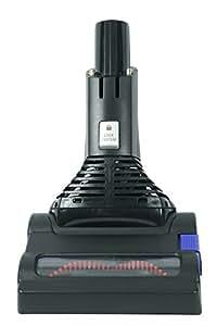Amazon.de: Rowenta ZR903201 Elektrobürste und Mini