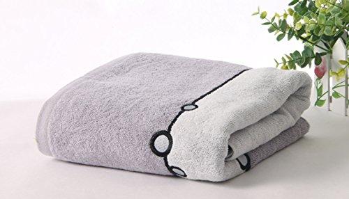 asciugamano-jacquard-raso-di-puro-cotone-pianura-cotone-colorato-ricamo-piu-spessa-telo-da-bagno-a