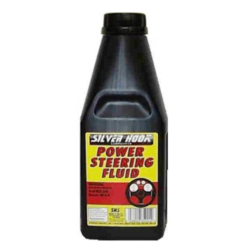 silverhook-shs1-universal-power-steering-fluid-1-litro
