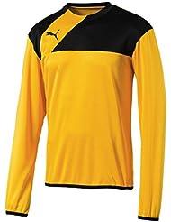 Puma Esqua Sweat-shirt Garçon