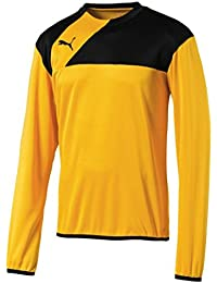 Puma Esqua Sweat-shirt Garçon