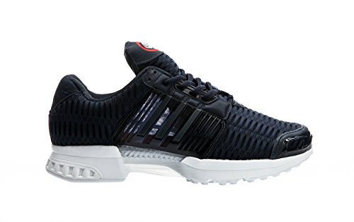 adidas Originals Climacool 1, Collegiate Navy-Utility Blue-Footwear White, 3,5