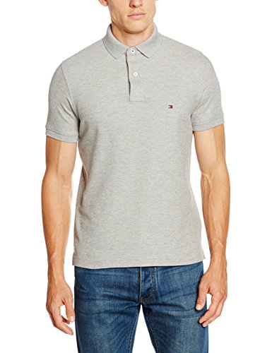 tommy-hilfiger-857889250-polo-homme-gris-cloud-htr-small-taille-fabricant-s