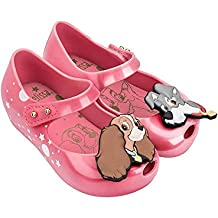 the latest 3a3a4 cb164 Amazon.it: melissa scarpe bambina