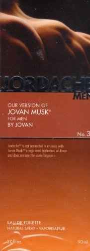 musk-for-men-cologne-by-jordache-3oz-bottle-by-jordache