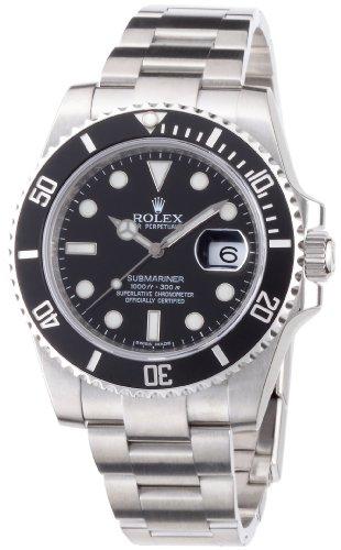 rolex-116610ln