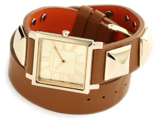 vince-camuto-vc-5028chbn-reloj