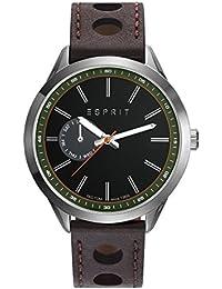 Esprit Herren-Armbanduhr ES109211003