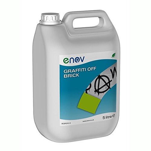 enov-bqr010-5-graffiti-entferner-volle-leistung-5-l-2-stuck