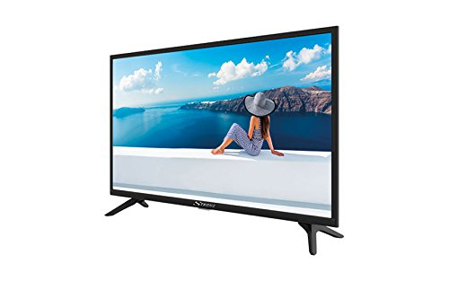 Strong SRT 32ha3003  32   LED 1366  x 768   HD Ready  Black