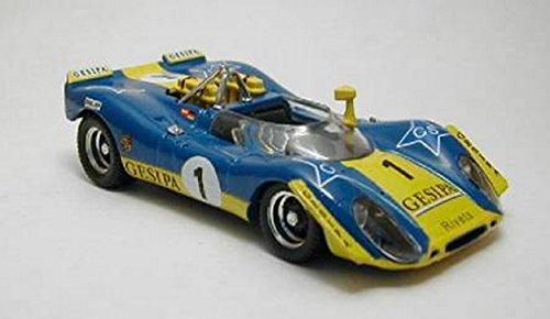 best-model-bt9287-porsche-908-2-n1-6h-jarama-1970-alex-soler-roig-neuhaus-143